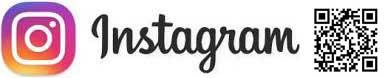 プライド物流Instagram